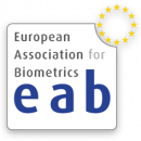 European Association for Biometrics