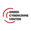 Greek Cyber Crime Center